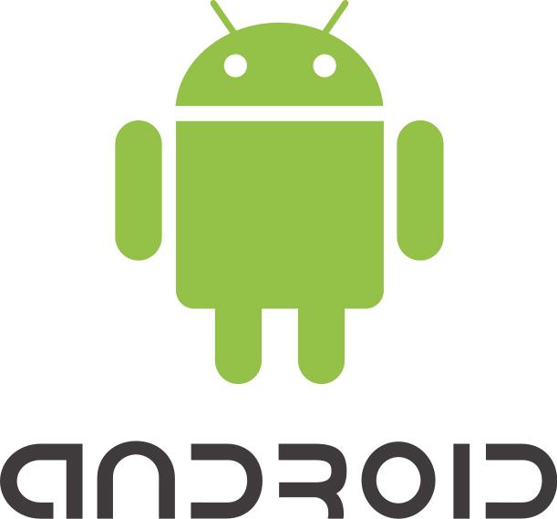 Android Logo Animation | Adam Drake : Game Designer